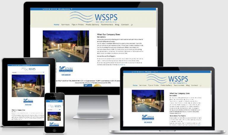 WSSPS Responsive