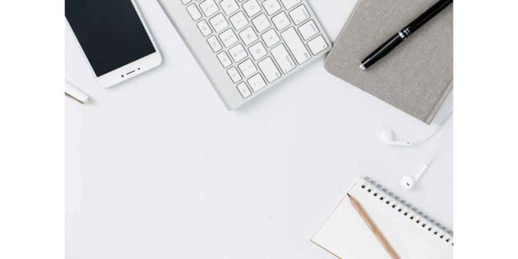 8 Essential Website Elements (WordPress For Beginners)