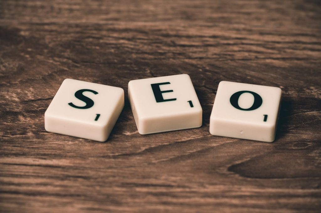 8 SEO Tips To Boost Your Organic Traffic